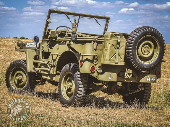 restoration-jeep-16