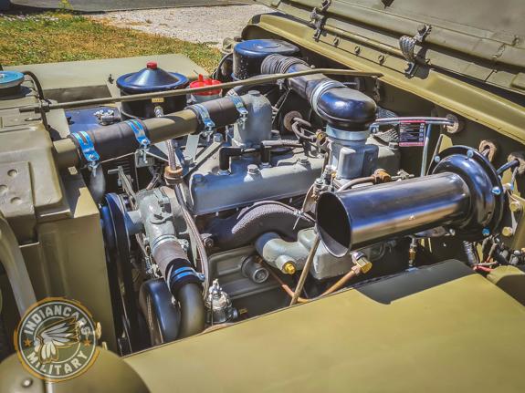 restoration-jeep-18