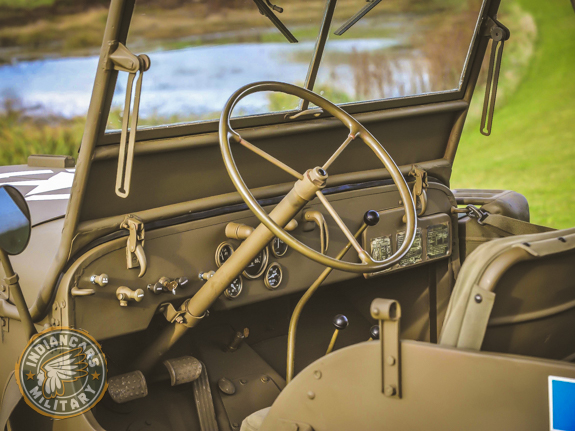 restoration-jeep-17