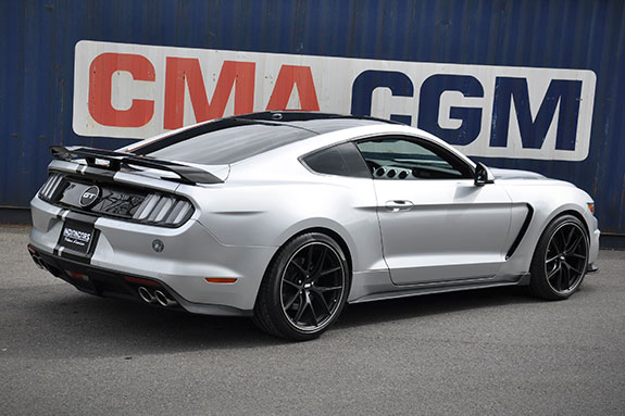 mustang-gt-coupe