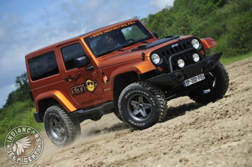 Jeep indiancars 011