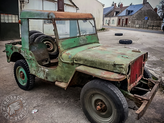 restoration-jeep-01