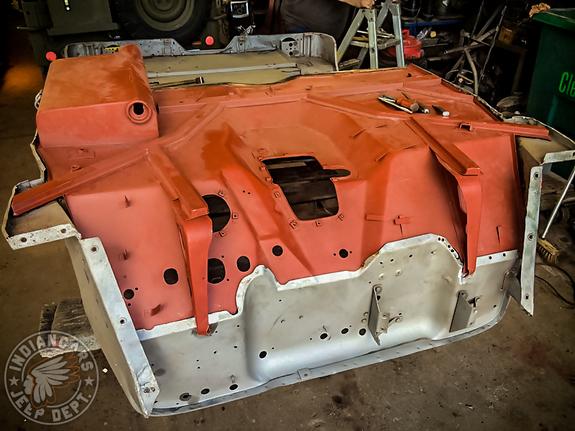 restoration-jeep-07