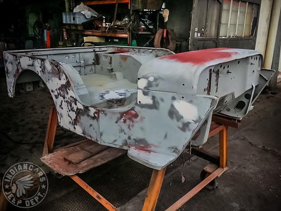restoration-jeep-12