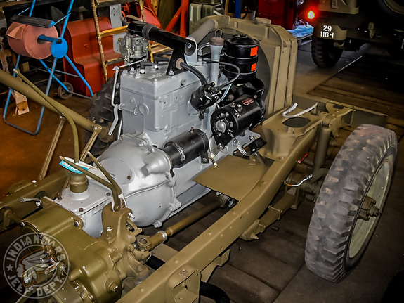 restoration-jeep-20