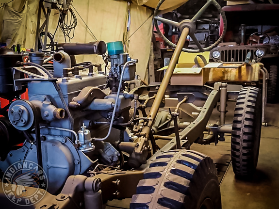 restoration-jeep-20bis