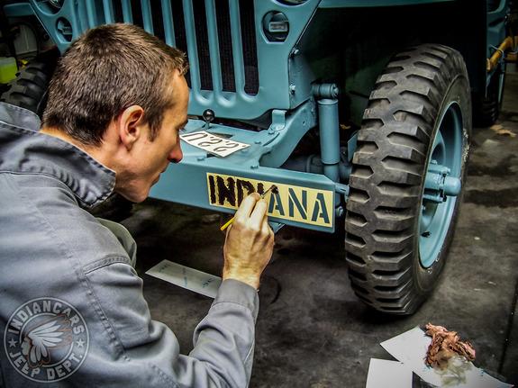 restoration-jeep-24