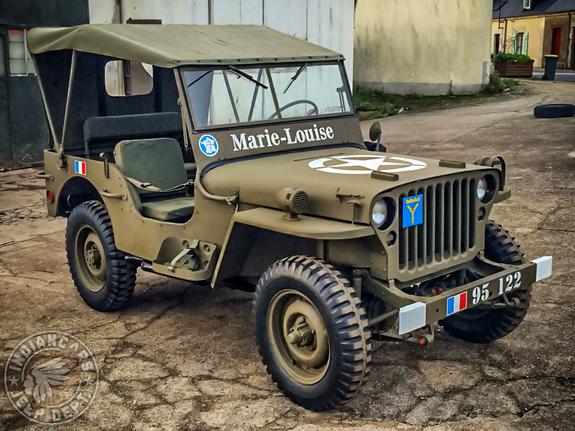 restoration-jeep-25