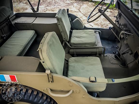 restoration-jeep-28