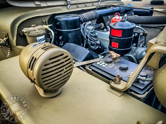 restoration-jeep-31
