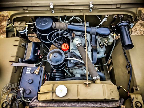 restoration-jeep-32