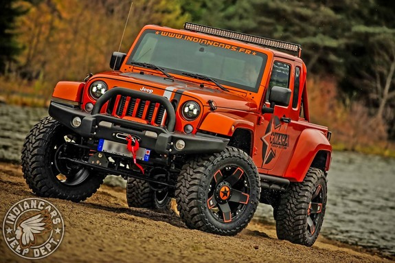 wrangler jk kit carrosserie-18