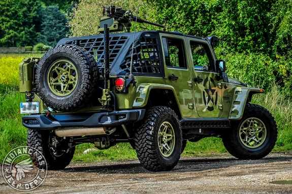 wrangler jk unlimited-100