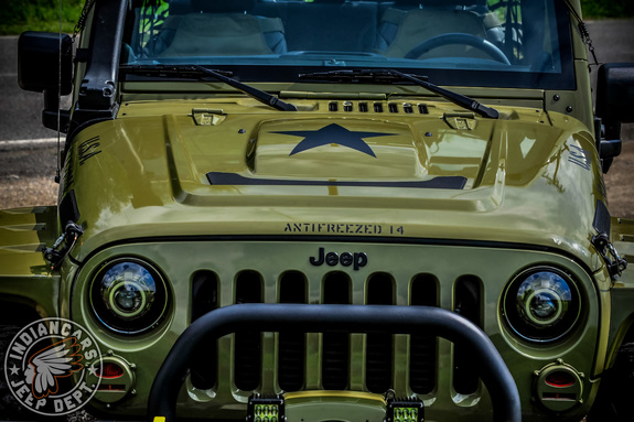 wrangler jk unlimited-101