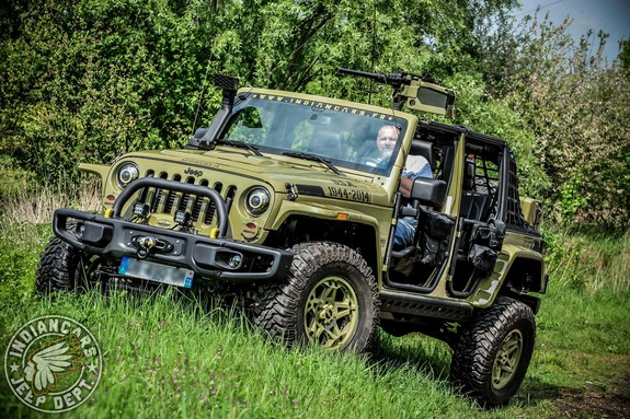 wrangler jk unlimited-103