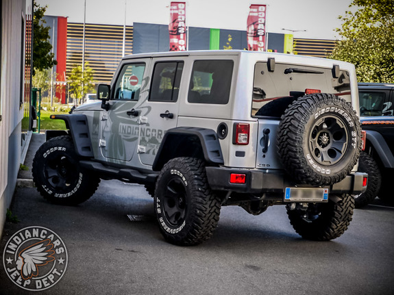 wrangler jk unlimited-106