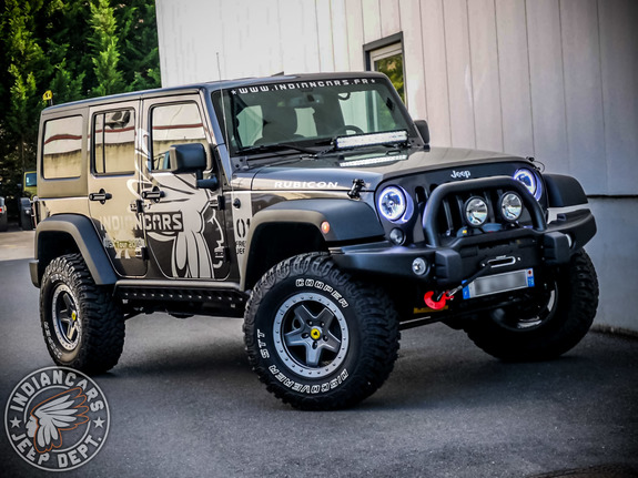 wrangler jk unlimited-108