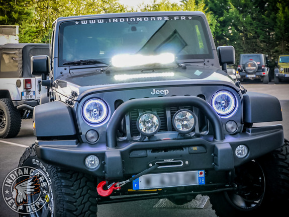 wrangler jk unlimited-109