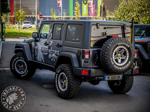 wrangler jk unlimited-110