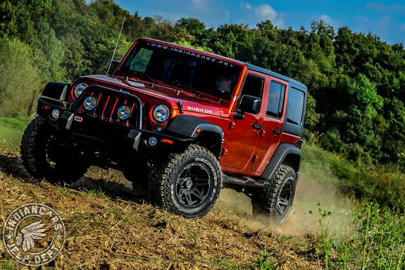 wrangler jk unlimited-115