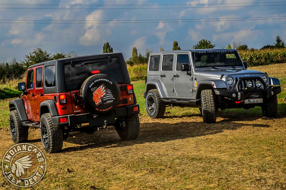 wrangler jk unlimited-117