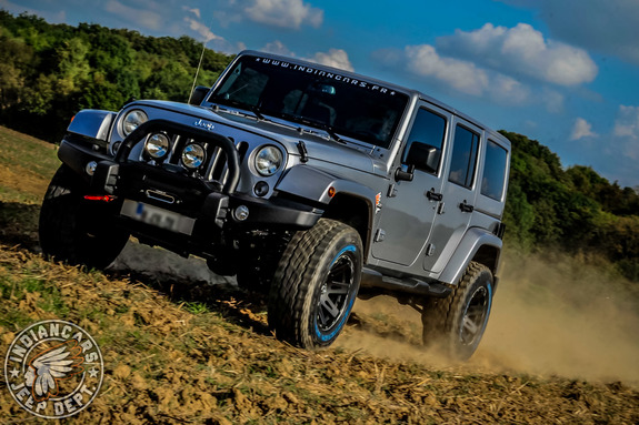 wrangler jk unlimited-118