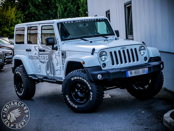wrangler jk unlimited-119