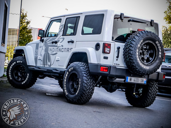 wrangler jk unlimited-120
