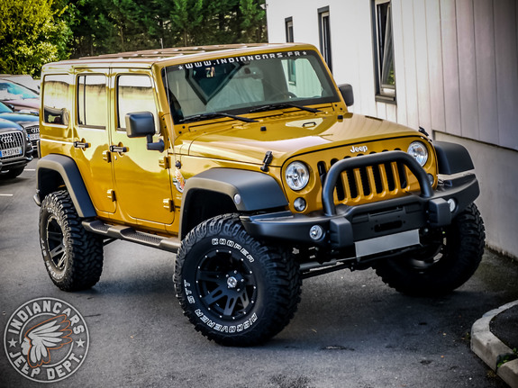 wrangler jk unlimited-122