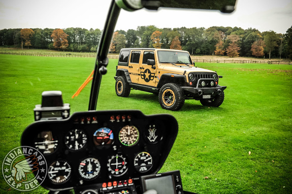 wrangler jk unlimited-124