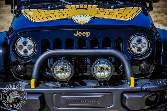 wrangler jk unlimited-128
