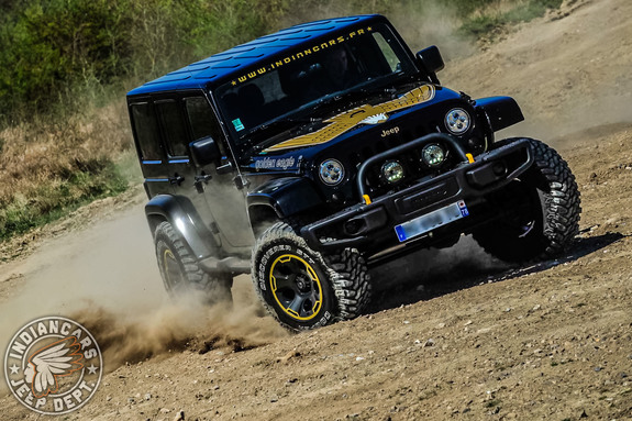 wrangler jk unlimited-131
