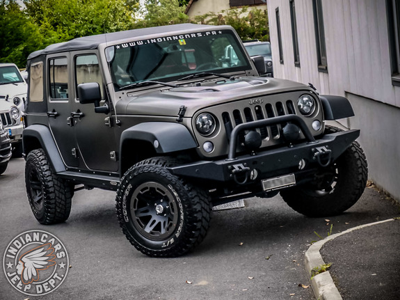 wrangler jk unlimited-135