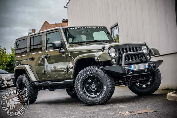 wrangler jk unlimited-141