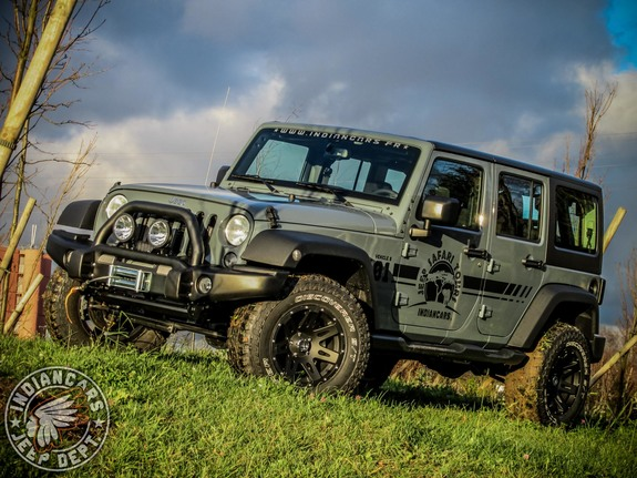 wrangler jk unlimited-148
