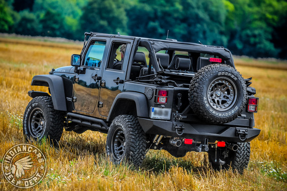 wrangler jk unlimited-25