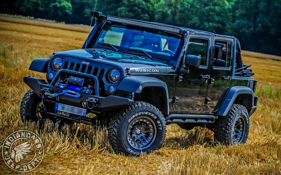 wrangler jk unlimited-26