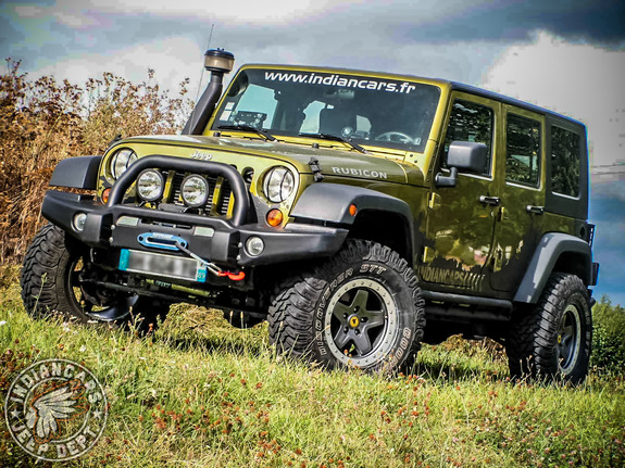 wrangler-jk-unlimited-28