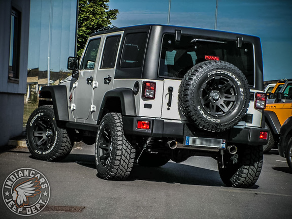 wrangler-jk-unlimited-31