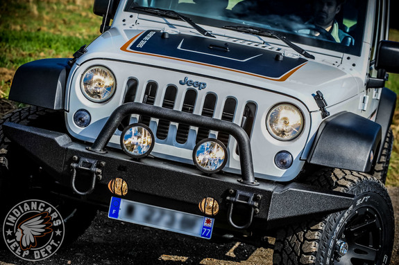 wrangler jk unlimited-32