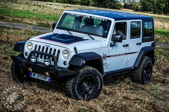 wrangler jk unlimited-33