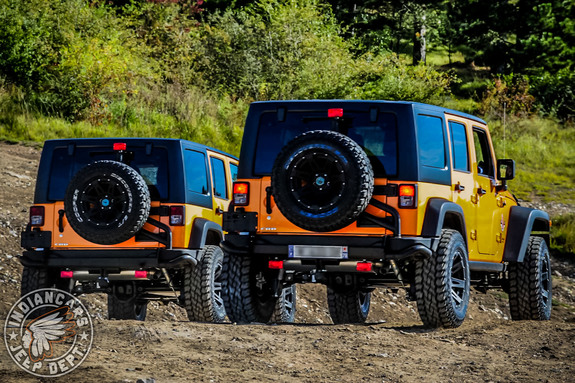 wrangler jk unlimited-35