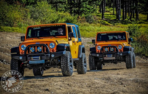 wrangler jk unlimited-36