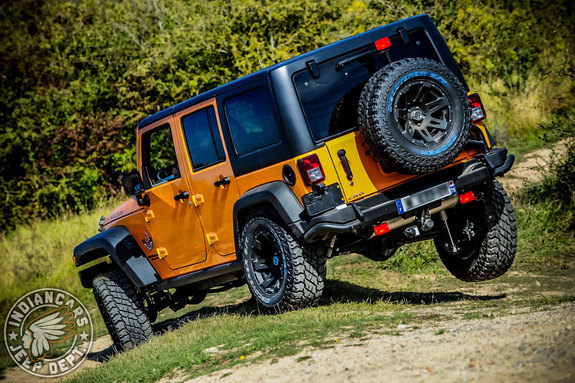 wrangler jk unlimited-38