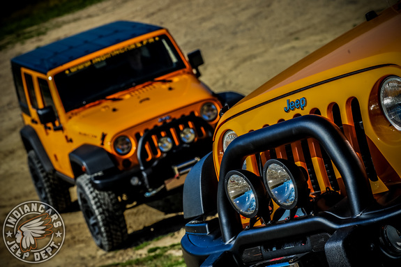 wrangler jk unlimited-39