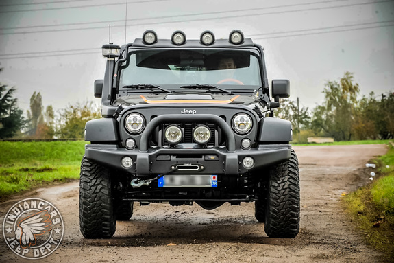 wrangler jk unlimited-42