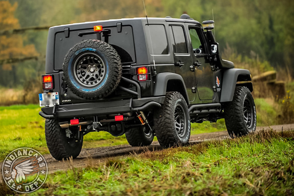 wrangler jk unlimited-43