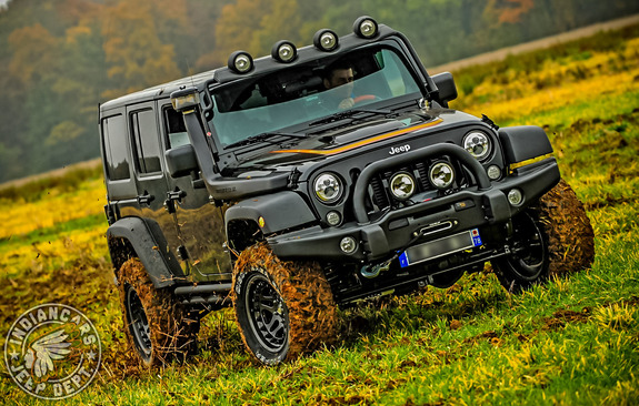 wrangler jk unlimited-44