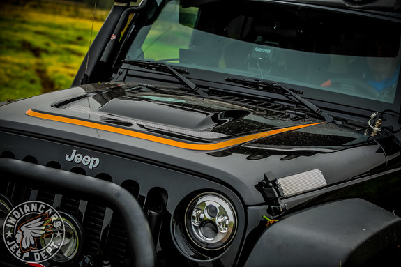 wrangler jk unlimited-45