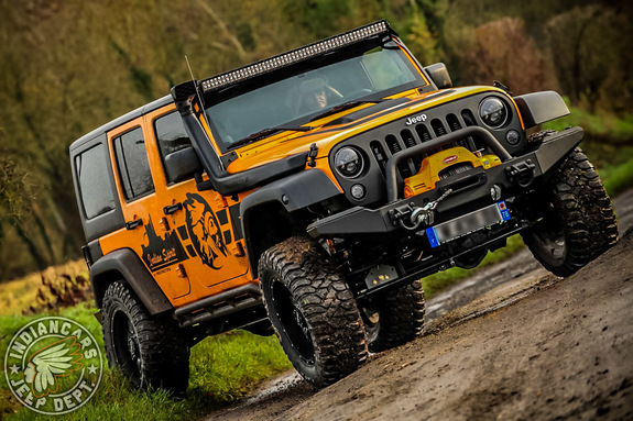 wrangler jk unlimited-51